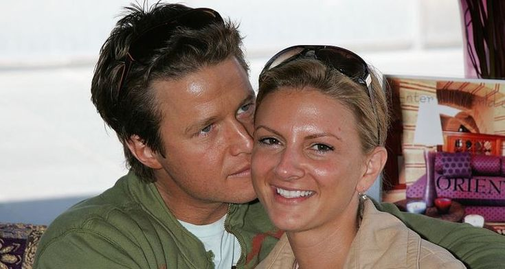 Sydney Davis Bush: Everything You Need to Know about Billy Bush's Wife