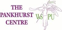 The Pankhurst Centre website