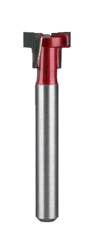 Porter Cable 42903PC T Slot Wall Groover Power Tool Accessories Router Accessories Specialty Bits