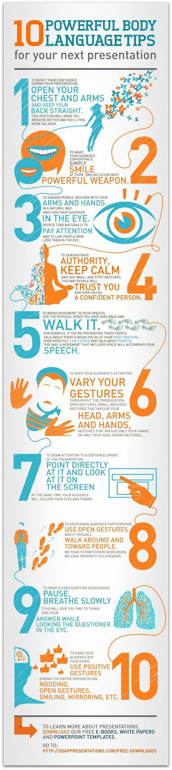 Body_Language_Tips_Infographic