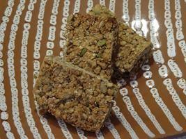 stoner-bars (Copy)