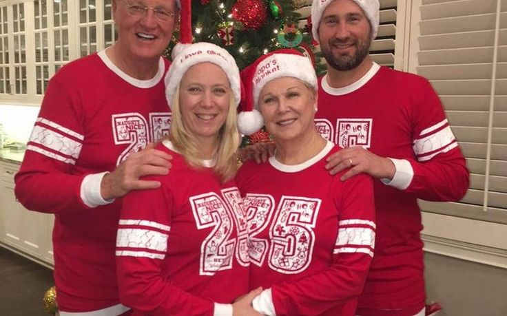 Former Chiefs coach Marty Schottenheimer, family fight his Alzheimer's with resolve, humor