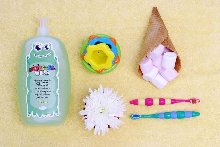 Say hello to Suds, our monster shower gel for squeeky clean kiddies :)  #surpriseme #body #gifts #ideas #bubbles #bubblebath #fun #monsters #monster #lotion #foambath #green #blue #soaps #bestbuy #products #kids