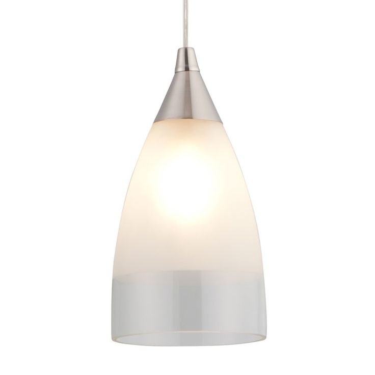 Searchlight Admiral Ceiling Pendant Light