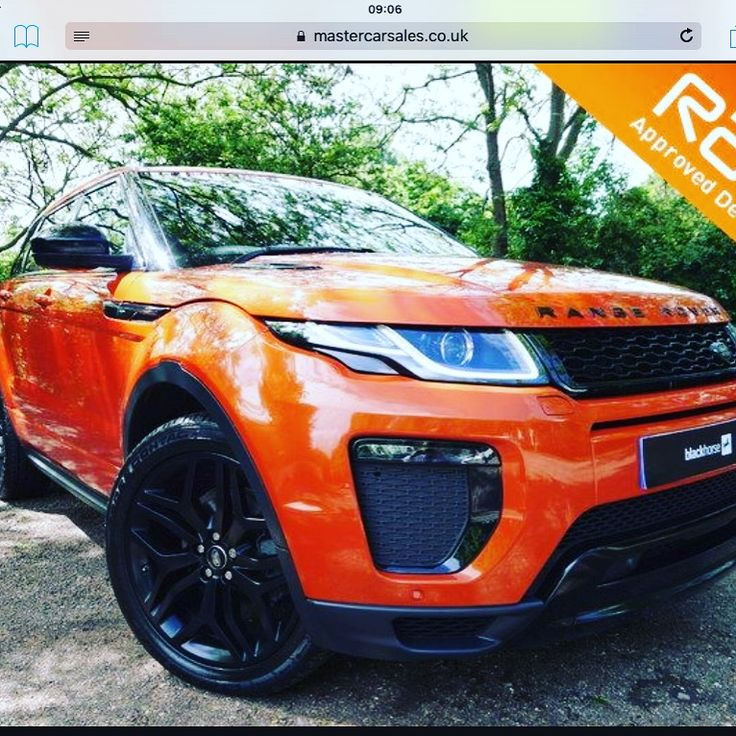 Best 25+ Range Rover For Sale Ideas On Pinterest