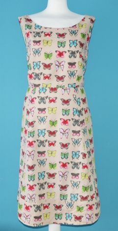 LAURA ASHLEY Midi Dresses http://www.videdressing.us/midi-dresses/laura-ashley/p-4892243.html?&utm_medium=social_network&utm_campaign=US_women_clothing_dresses_4892243
