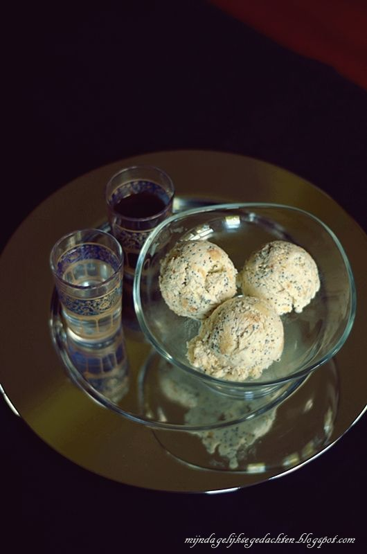 mijn dagelijkse gedachten: Lemon Poppyseed Cheesecake Ice Cream / Лимонно-Маковое Чизкейк Мороженое
