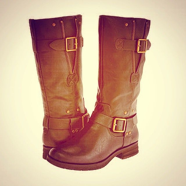 Roundup: Wide Calf Riding Boots. Sep 26, Facebook. Pinterest. Gmail. Like. Part of our mission at GYPO is to provide helpful resources for women of all shapes and sizes. Today we are bringing you a riding boot roundup specifically for Pretties with wider calves.