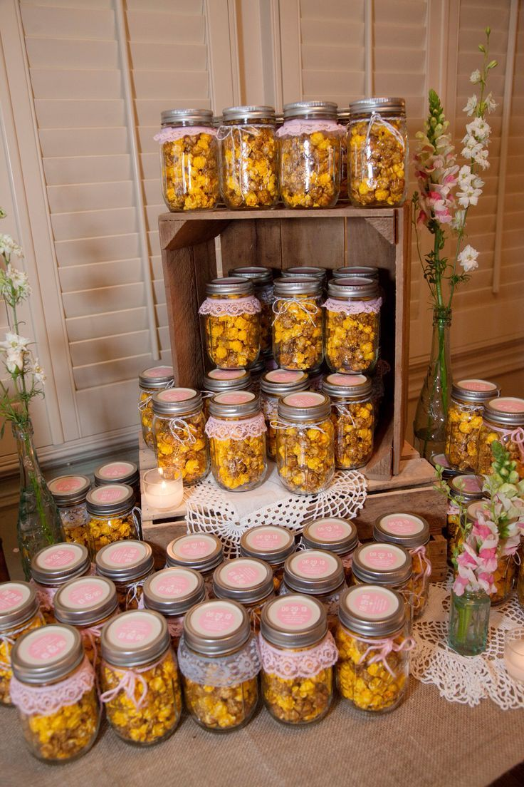 2208 best FALL + RUSTIC Wedding Ideas images on Pinterest ...
