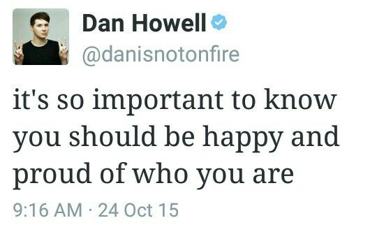 Daniel James Howell is absolutely amazing and mo one could ever replace him
