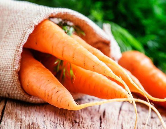 В каких продуктах содержится витамин а, влияние на организм, описание