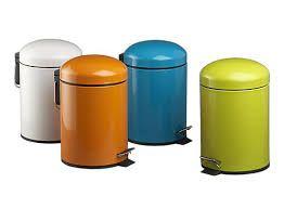 Bathroom Garbage Can top 25+ best bathroom trash cans ideas on pinterest   trash can