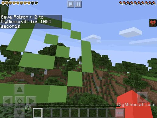 Minecraft Pocket Edition 1.1.0.0 Apk Download Grátis 2