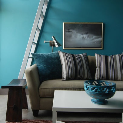 70 Best Images About Wall Colors On Pinterest Paint