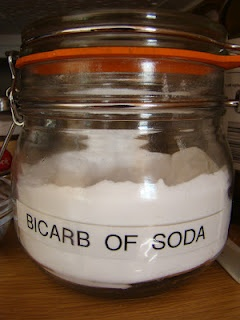 17 Best Images About Bicarbonate Of Soda On Pinterest