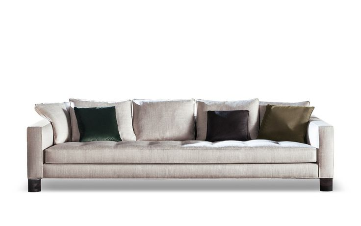 36 best minotti images on pinterest armchairs couches for Minotti outlet italy
