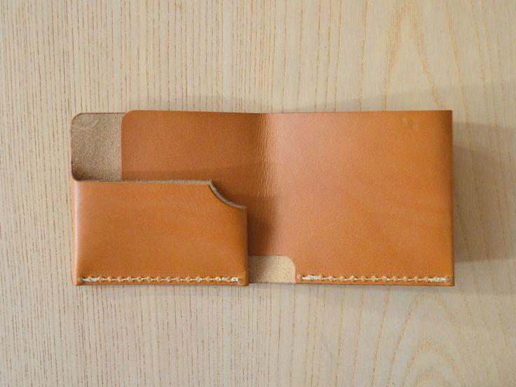 見開き folded wallet                                                       …