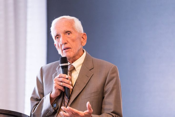Colin Campbell and Cancer.   Campbell hasn'tbacked down on his long-held beliefs and in a series ofsix peer-reviewed articles, all available on PubMed, he has declared that
