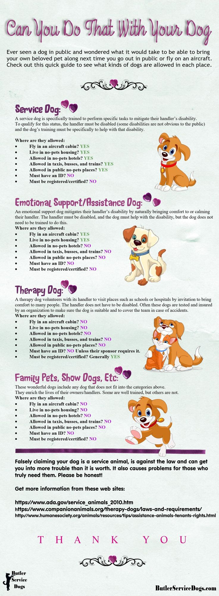 62 best furry emotional support animals images on pinterest many people are confused about what the differences are between service therapy and emotional support dogs especially when it comes to where they are 1betcityfo Gallery