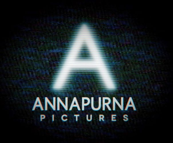 Annapurna Pictures, Part II: Distribution And Marketing Team In Place As Company Flexes Indie Studio Muscle