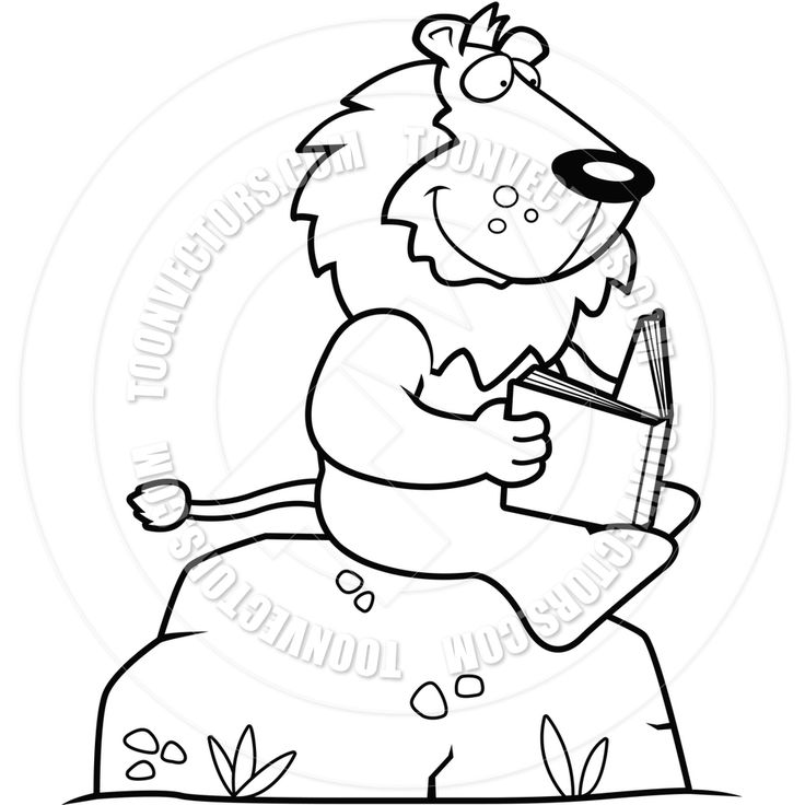 Line Art Help : Best images about lion clipart on pinterest free