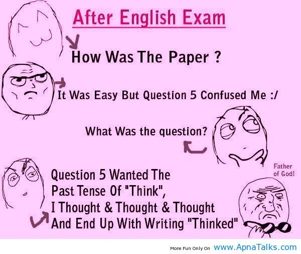 Funny Pictures with Quotes | Funny Quotes. Read more ... » Quotes ...