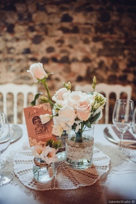 30 Centrotavola Per Matrimonio Rustico Centrotavola Centrotavola Di Nozze Centrotavola Matrimonio
