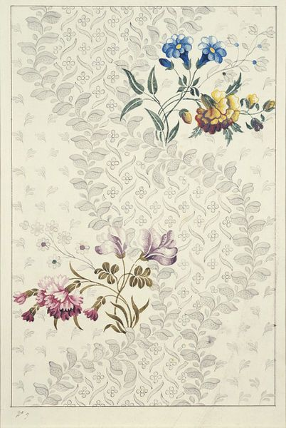 Design | Garthwaite, Anna Maria | V&A Search the Collections