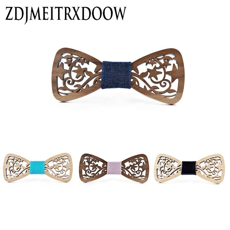 25+ cute Bow ties for men ideas on Pinterest | Bow ties ...