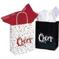 cheer gift bags