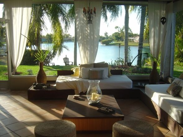 24 best images about florida sunroom on pinterest Florida sunroom ideas