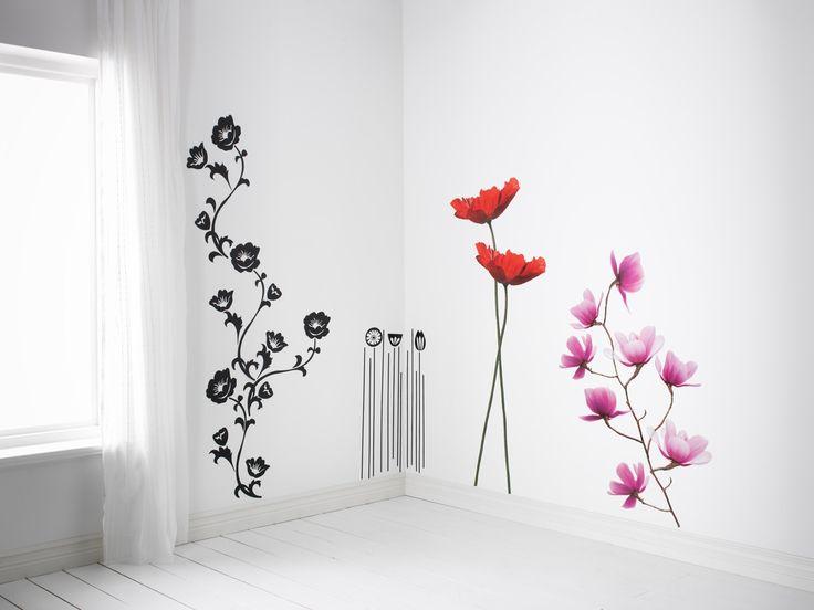 Resultado de imagen para vinilos decorativos