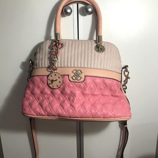 Bolso guess - Chicfy