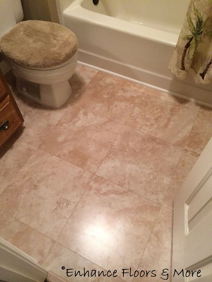 17 Best Images About Laminate Floors On Pinterest Pine