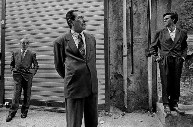 Sgroi Fabio : photographer