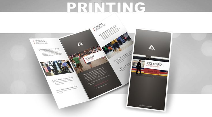Printing - http://corporatecraft.co.za/printing-corporate-promotional-gifts-and-clothing/