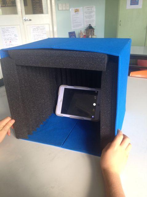 Elementary Classroom Management ~ Best ideas about seesaw on pinterest classroom app