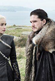 """""""Game of Thrones"""" Eastwatch (TV Episode 2017) - IMDb"""