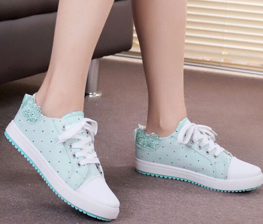 Cool Casual Shoes For Women