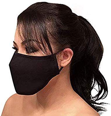 mask n95 kinder