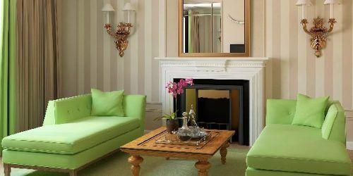 Home Decoration Design Pictures