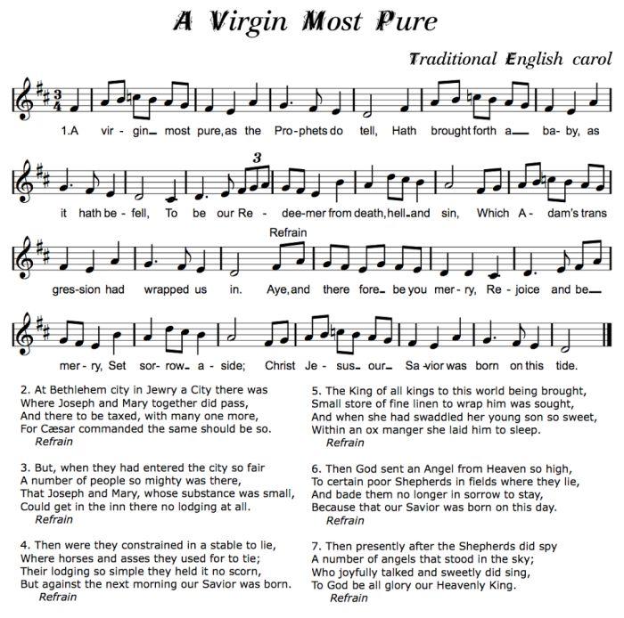 Over The Rainbow Lyrics Sheet Music: 152 Best Images About Lyrics / Songteksten On Pinterest
