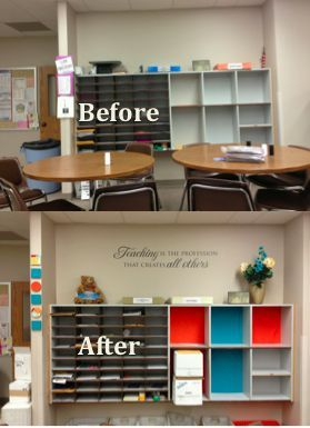 12 best Redecoration Inspiration! images on Pinterest | Lounge ideas ...