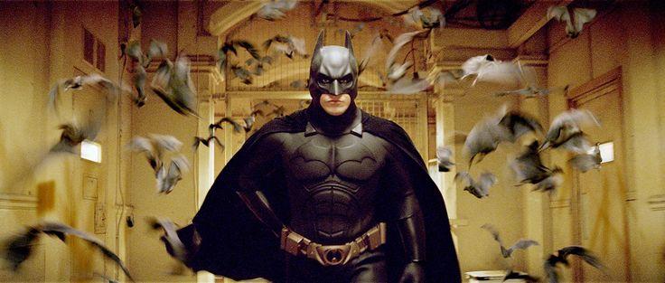 2005-batman-begins-2_0.jpg (1410×600)