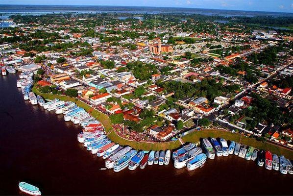 Festival de Parintins: experiência a ser vivida por todo brasileiro