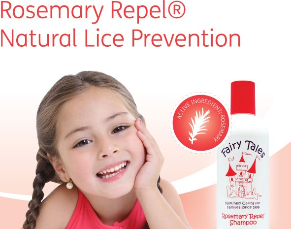 Rosemary Repel Hair Products- tis the season....my biggest fear for my kids while in school ahhhhhh..can't hurt to think ahead and be prepared but pleasssssssssssssssssssssssse don't let this happen to us!