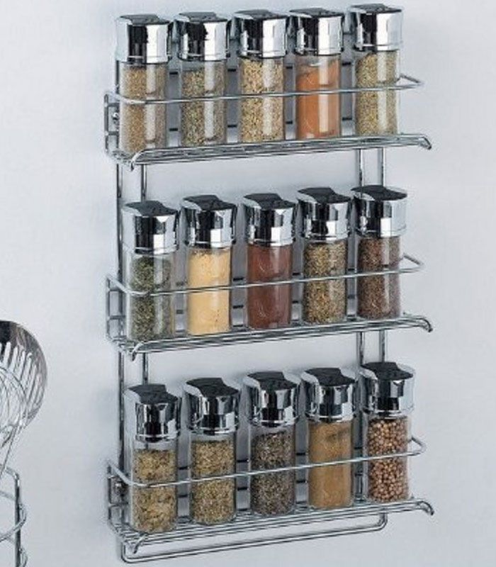 tiered spice racks for kitchen cabinets 1000 images about spice racks on acrylics 9463