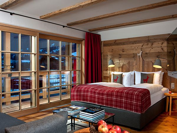 42 best ski pret images on pinterest ski skiing and lodges for Design hotel ski