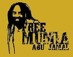 Image result for mumia abu jamal