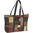 Donna Sharp handbags!!